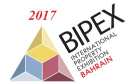 BAHRAIN-INTERNATIONAL-PROPERTY-EXHIBITION-BIPEX-2016.png