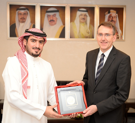 BTEA-Receives-the-Ambassador-of-the-Federal-Republic-of-Germany-to-the-Kingdom-of-Bahrain.png
