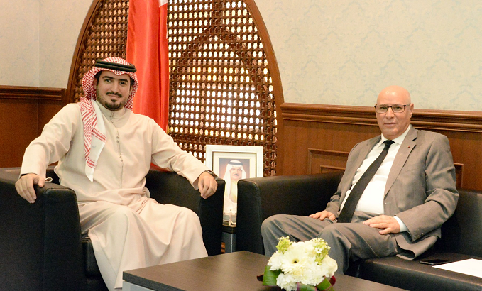 BTEA-Receives-the-Ambassador-of-the-Kingdom-of-Morocco-to-the-Kingdom-of-Bahrain.png