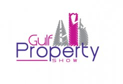 GULF-PROPERTY-SHOW-2017.png