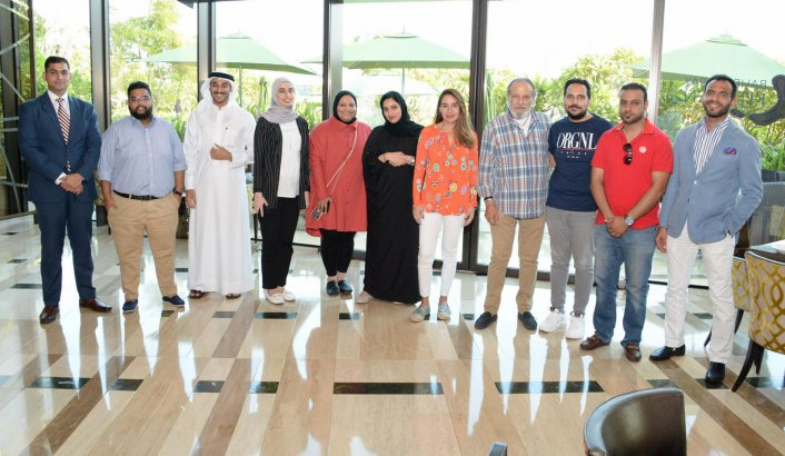 Group-image-of-Kuwaiti-and-Saudi-wedding-planners-along-with-representatives-from-BTEA.jpg