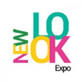 New-Look-Expo.png